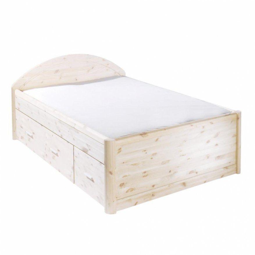 Wunderbar Matratze 160×200 Dänisches Bettenlager Bett Tina 160×200 von Matratze 160X200 Dänisches Bettenlager Bild