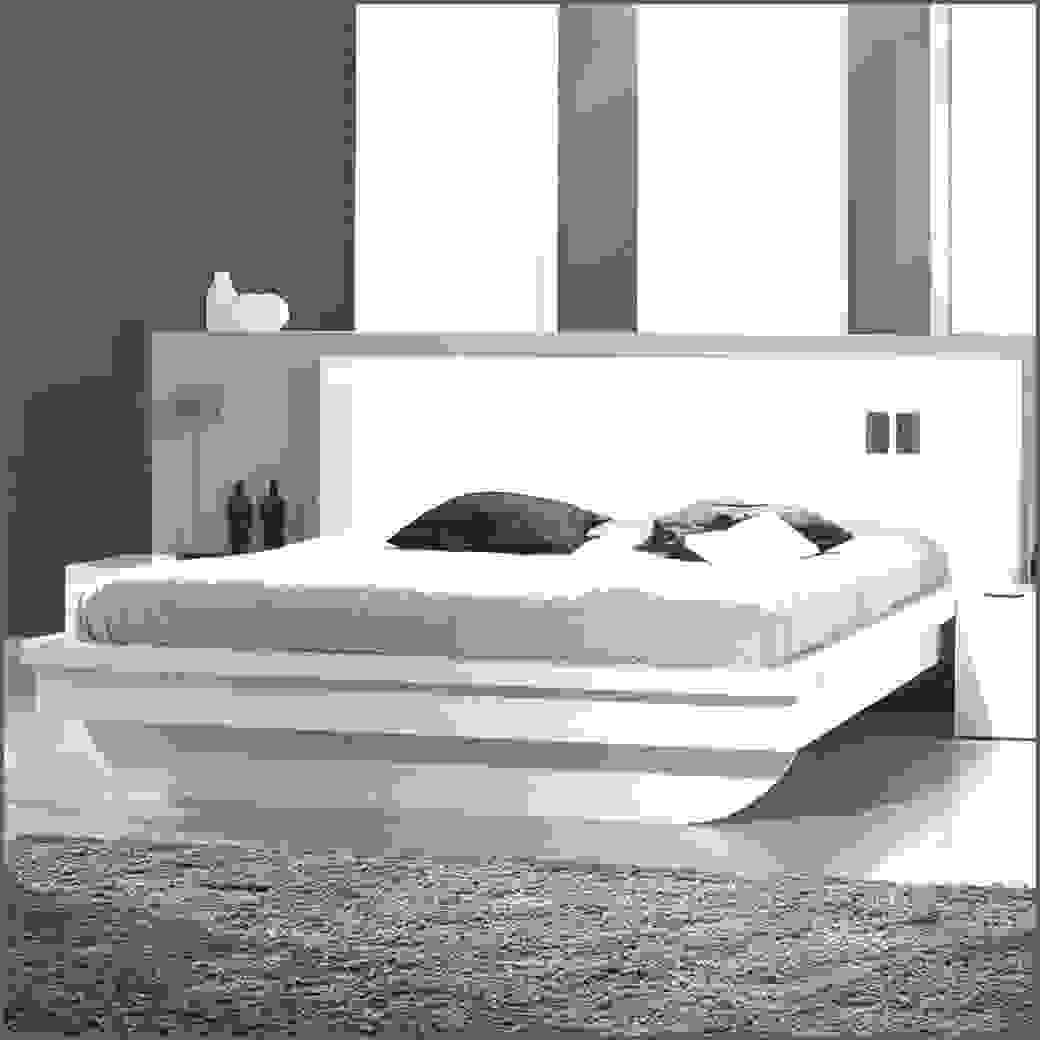 Wunderbar Möbel 24 Bett M C3 B6Bel Hause Deko Ideen Galerie Von Otto von Otto Versand Möbel Betten Bild