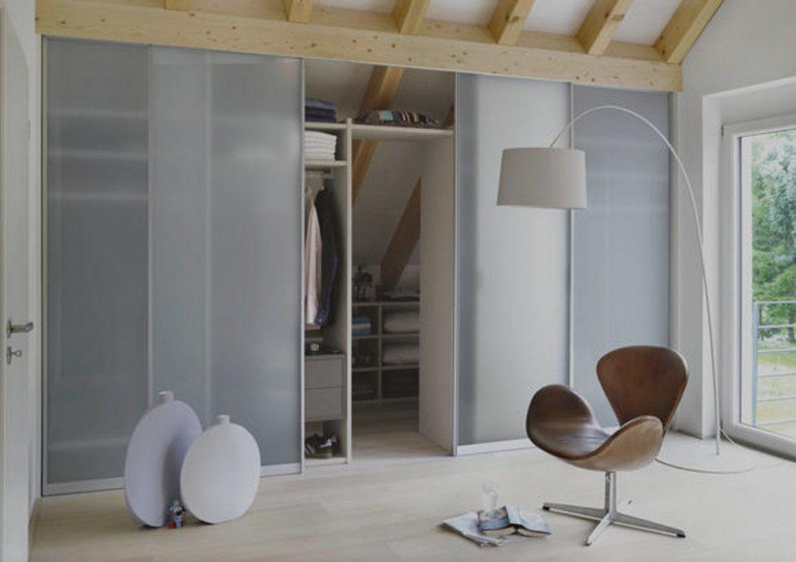 Wunderbar Offener Kleiderschrank Vorhang Elvarli 2 Elemente Weiß von Offener Kleiderschrank Mit Vorhang Photo