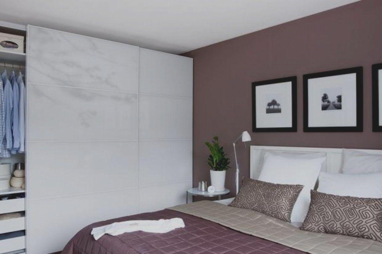 Wunderbar Schlafzimmer Ideen Fur Kleine Raume 43 Für Räume Von Schlafzimmer  Ideen Für Kleine Räume Photo