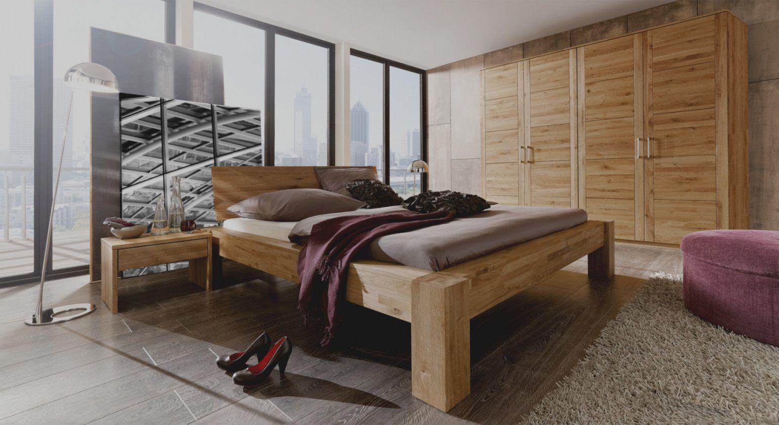 Wunderbar Schlafzimmer Komplett Massivholz Aus Günstig Kaufen Betten von Schlafzimmer Komplett Massivholz Günstig Photo