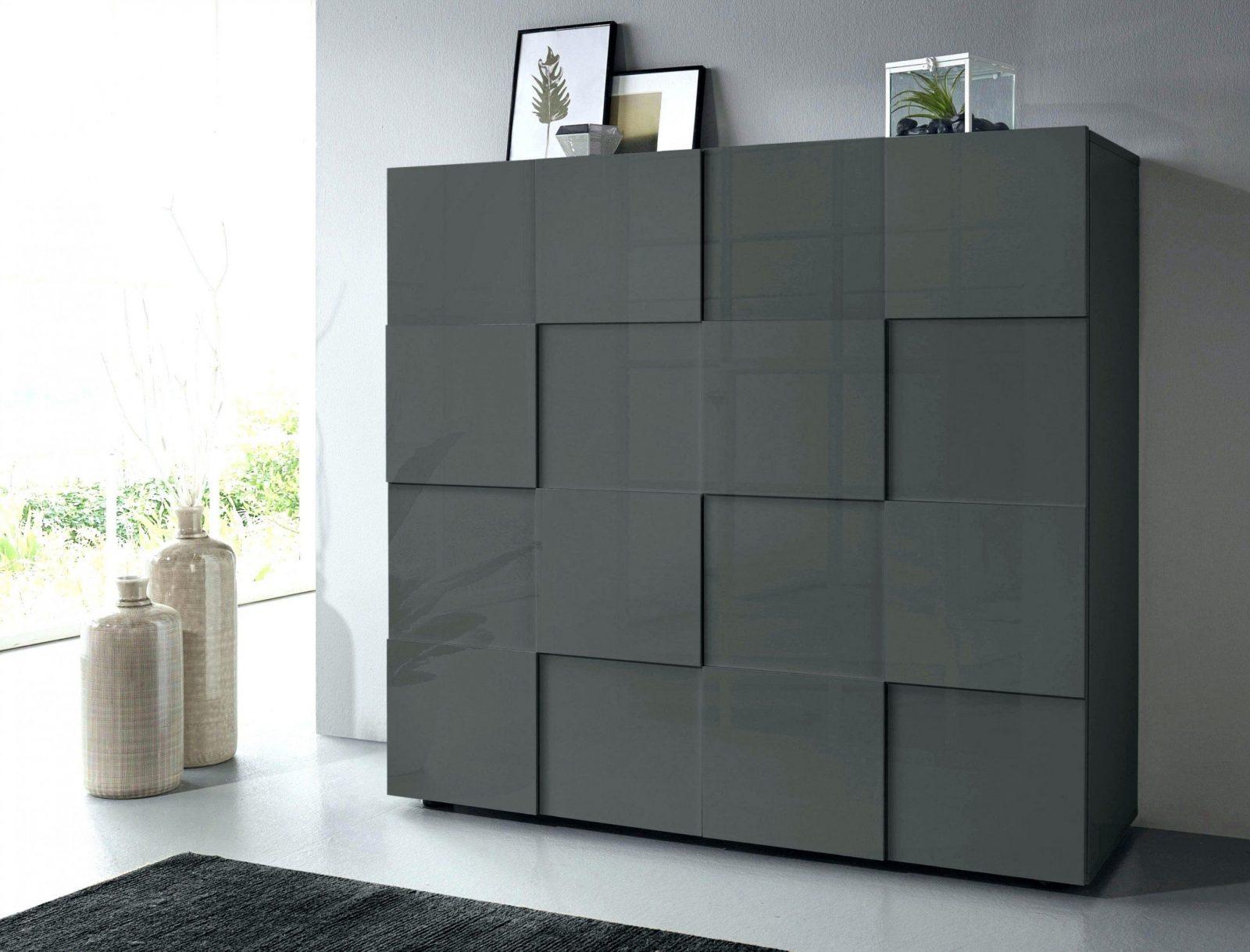 Wunderbar Schmales Sideboard Schmale Fur Flur Ikea – Hypechat Zum von Schmales Sideboard Für Flur Photo