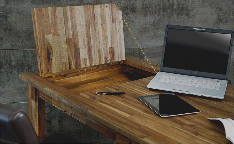 Wunderbar Schreibtisch Selber Bauen Das Hats Gekostet Projekt Diy von Schreibtisch Selber Bauen Hornbach Bild