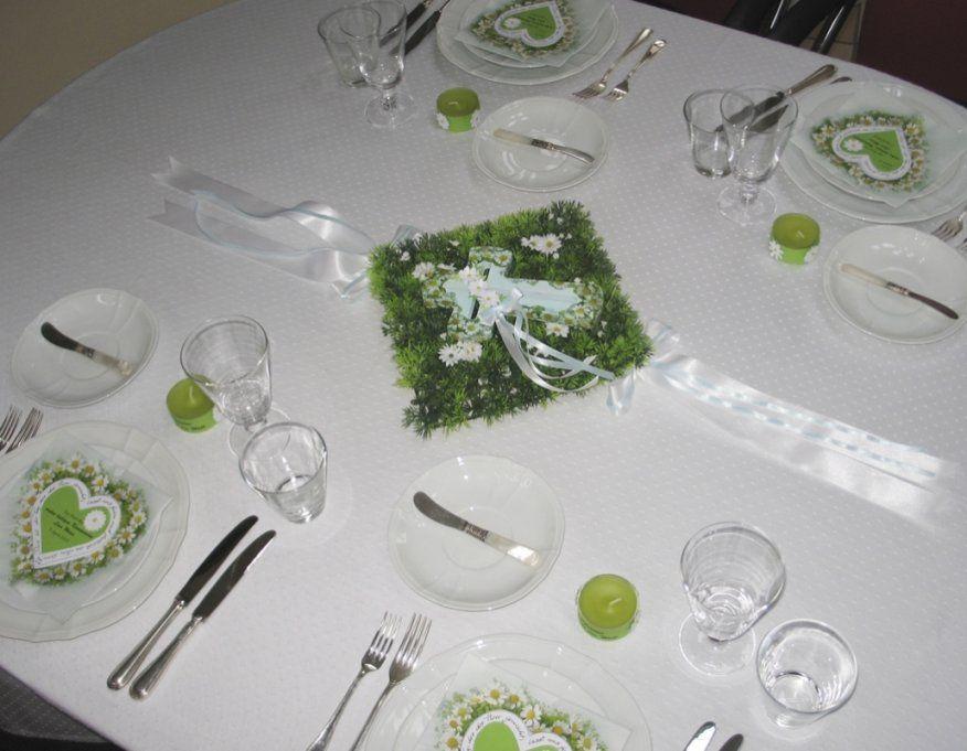 Dekoration Ideen Taufe Elegant Diamantene Hochzeit Deko Dekoration