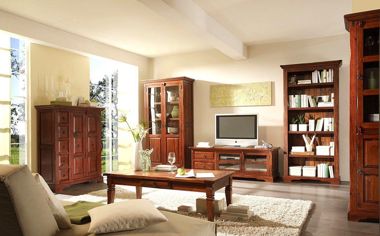 Wunderbar Wandfarbe Bei Dunklen Möbeln Erstaunliche Inspiration von Wandfarbe Zu Dunklen Möbeln Photo