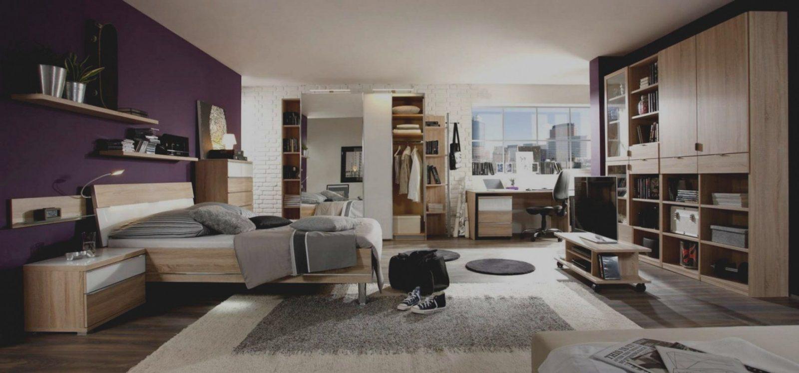 ... Wunderbar Wie Kann Man 1 Zimmer Wohnung Dekorieren Bad Designs Von 1 Zimmer  Wohnung Dekorieren Photo ...