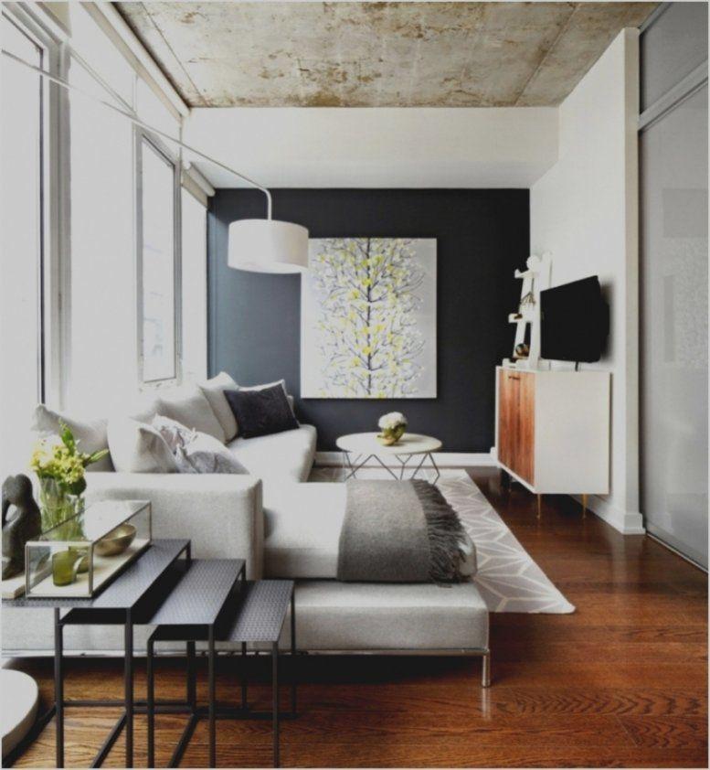 Wunderbar Wohnung Einrichten Lassen Schön Attraktive Dekoration von Wohnung Einrichten Programm Kostenlos Bild