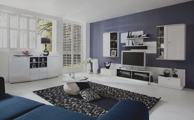Sch ne deko f rs wohnzimmer haus design ideen for Schone zimmer deko