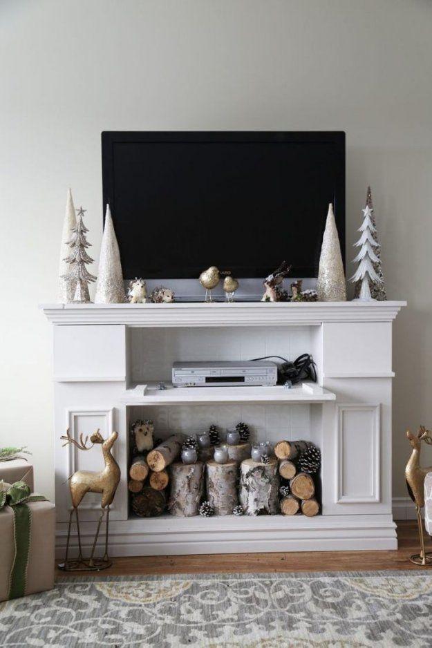 Wunderbar Wohnzimmer Die Besten Fernseher Verstecken Ideen Auf Tv von Fernseher Im Wohnzimmer Verstecken Photo