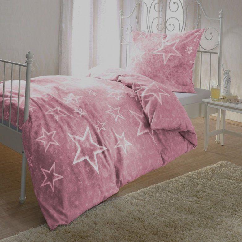 Wunderbare Bettwasche Madchen Bettwäsche Mädchen My Blog  Neues von Biber Bettwäsche Mädchen Bild