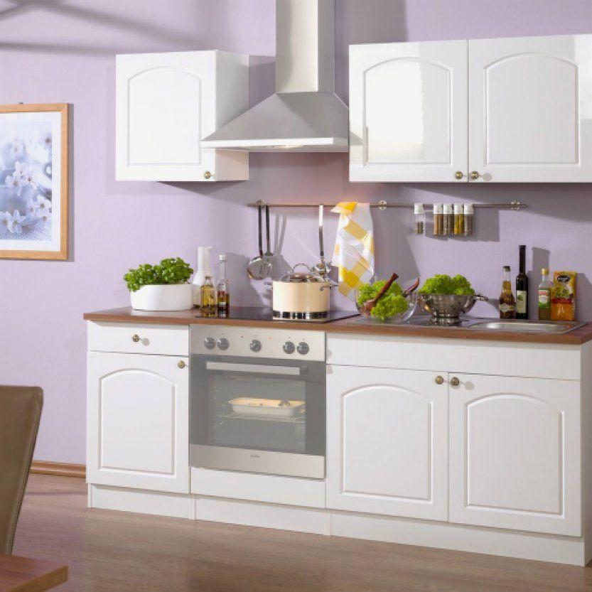 Wunderbare Einbauküchen Luxus Auch Ikea Einbauküche Mit von Einbauküchen Mit Elektrogeräten Ikea Bild