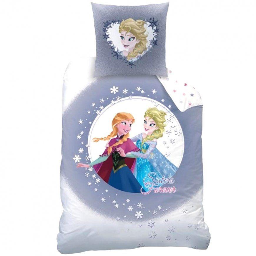 Wunderbare Ideen Anna Und Elsa Bettwäsche Günstige Flanell von Eiskönigin Bettwäsche Günstig Bild