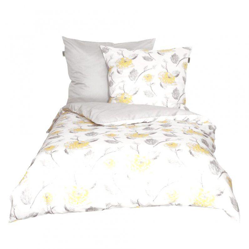 Wunderbare Ideen Bettwäsche Bedrucken Und Wunderschöne von Bettwäsche Bedrucken Lassen 155X220 Bild