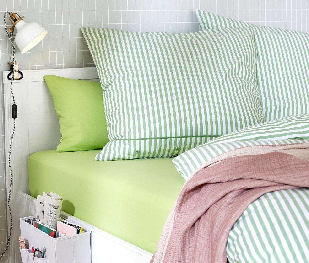 Wunderbare Ideen Bettwäsche Bügeln Und Unglaubliche Muss Man Perkal von Perkal Bettwäsche Bügeln Photo