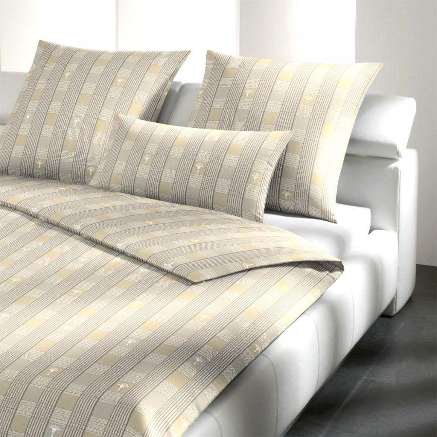 Wunderbare Ideen Bettwäsche Joop Reduziert Und Entzückende 135X200 von Bettwäsche Joop Reduziert Bild