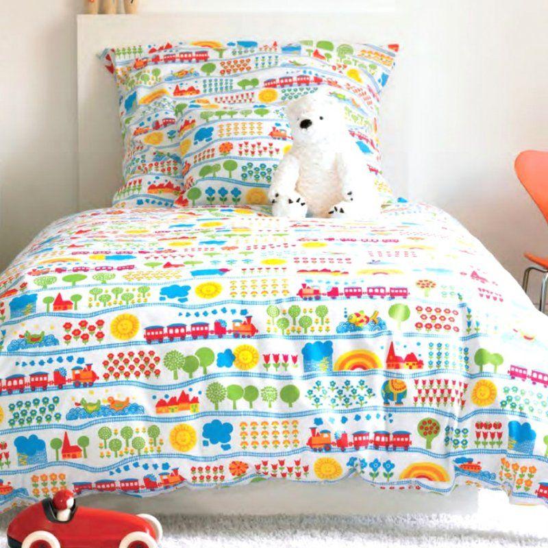 Wunderbare Ideen Bettwäsche Kinder Junge Und Fantastische von Fleece Bettwäsche Kindermotive Bild