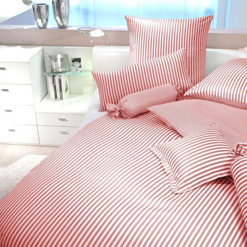 Wunderbare Ideen Bettwäsche Und Günstige Innenarchitektur Schönes von Allergiker Bettwäsche Englisch Bild