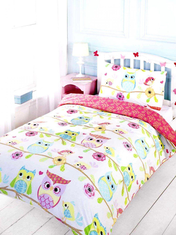 Wunderbare Ideen Biber Bettwäsche Eule Und Bezaubernde Eulen von Biber Bettwäsche Mit Eulenmotiv Bild