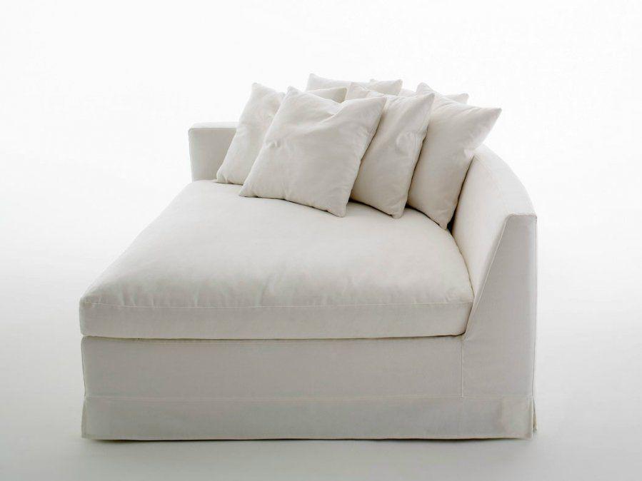 Wunderbare Ideen Couch Für Kinderzimmer Und Schöne Kleine Bürostuhl von Kleine Couch Für Kinderzimmer Bild
