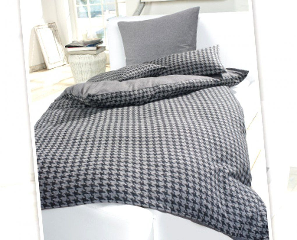 wunderbare ideen dormia bettw sche und elegante dfb aldi nord von dormia bettw sche hersteller. Black Bedroom Furniture Sets. Home Design Ideas