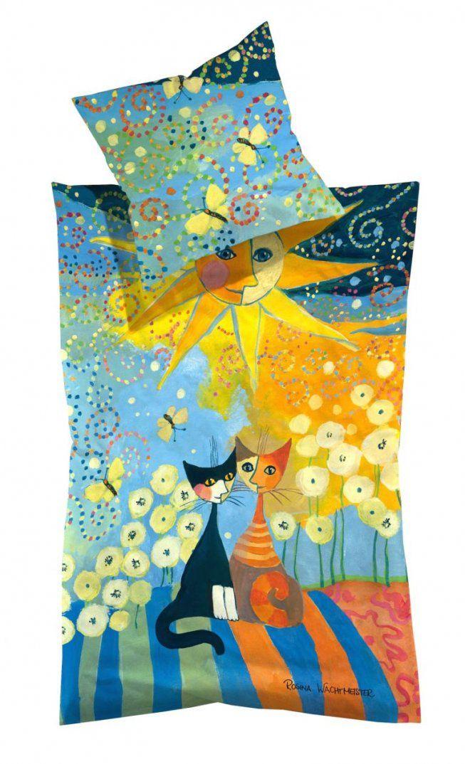 Wunderbare Ideen Frottee Bettwäsche 155×220 Und Schöne 155 220 von Bettwäsche Frottee 155X220 Photo