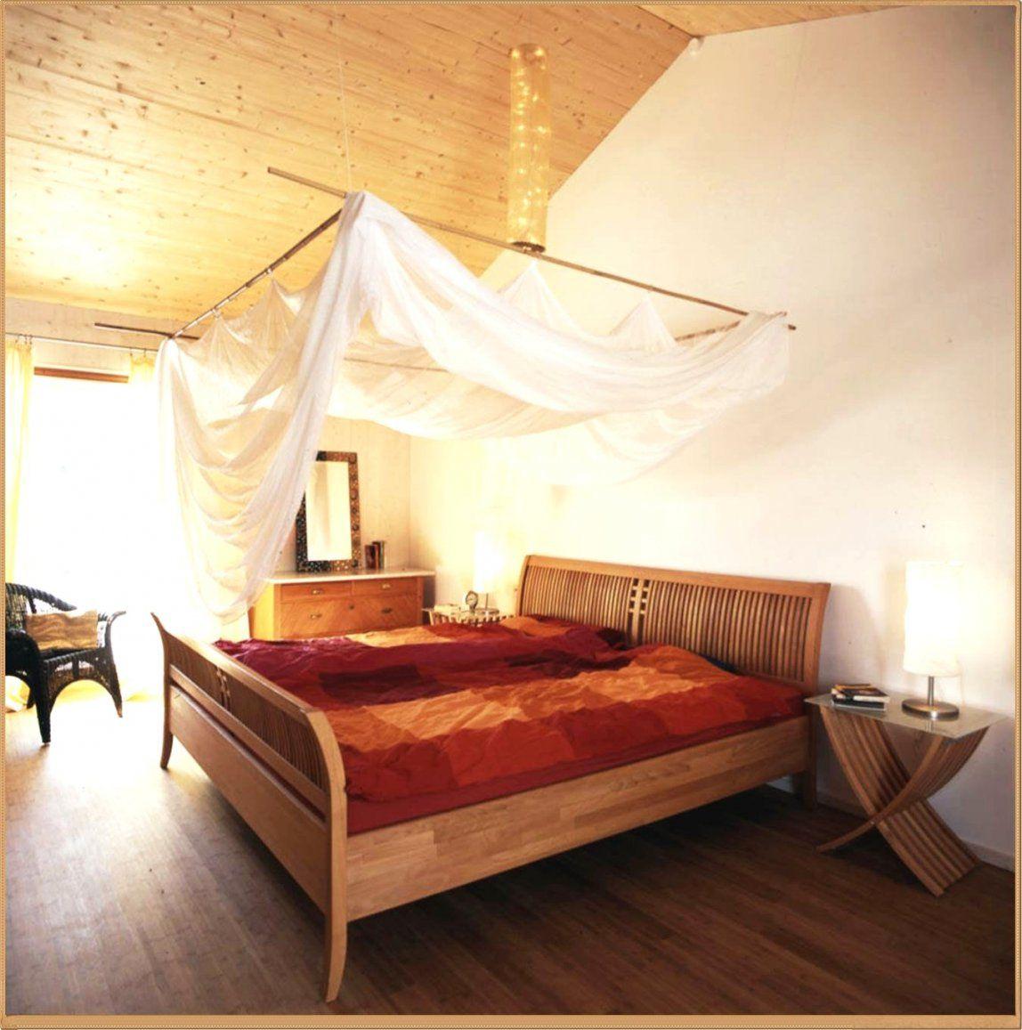 kopfteil bett selber machen inspirierend bezaubernde ideen. Black Bedroom Furniture Sets. Home Design Ideas