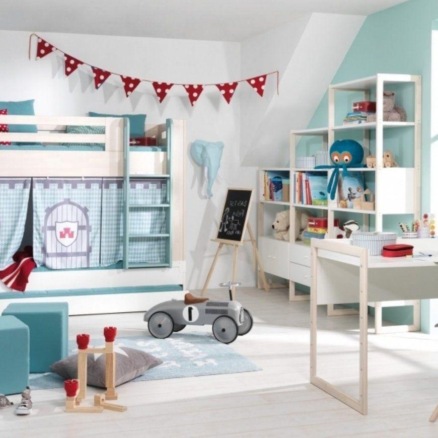 Fotogalerie Der Kinderzimmer Mit Dachschräge Einrichten
