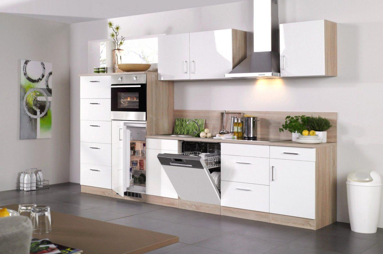 Wunderbare Ideen Küche Mit Geräten Und Schöne Faszinierend E Günstig von Küchenblock Mit E Geräten Günstig Bild