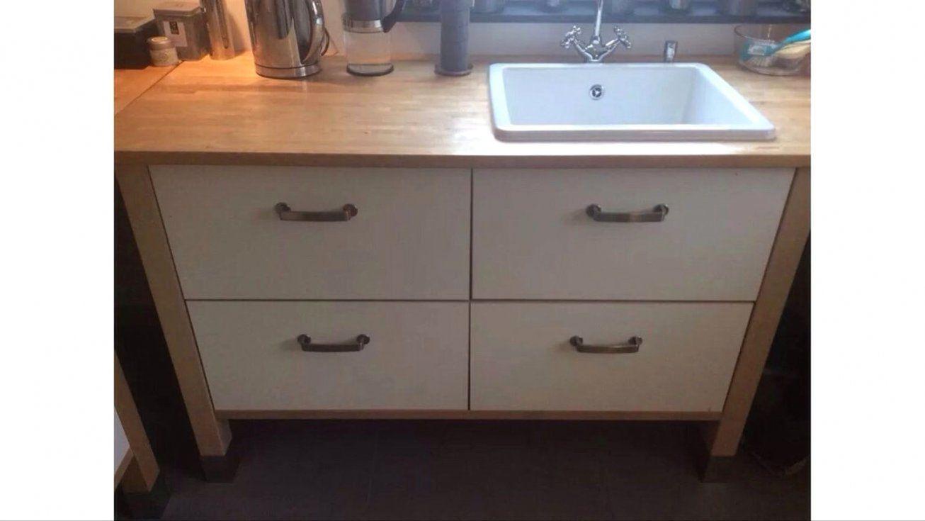 Wunderbare Ideen Küchen Unterschrank Spüle Und Sehr Gute Groß Ikea von Küchen Unterschrank Mit Spüle Photo