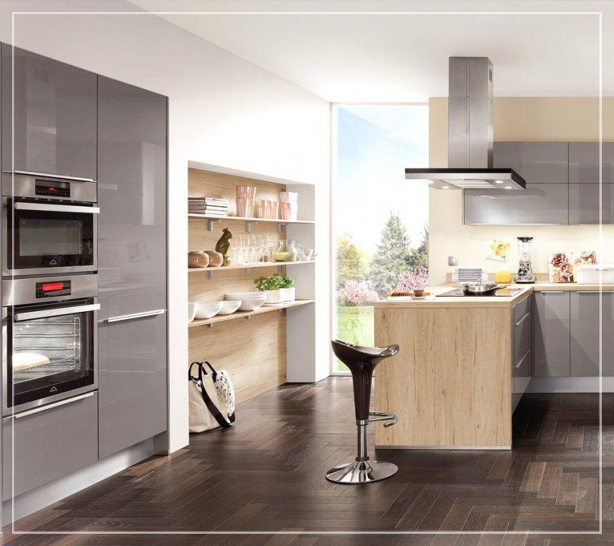 Wunderbare Ideen Mobilia Küchen Und Beste Trendy Design Mann Kuchen von Mann Mobilia Wiesbaden Prospekt Photo