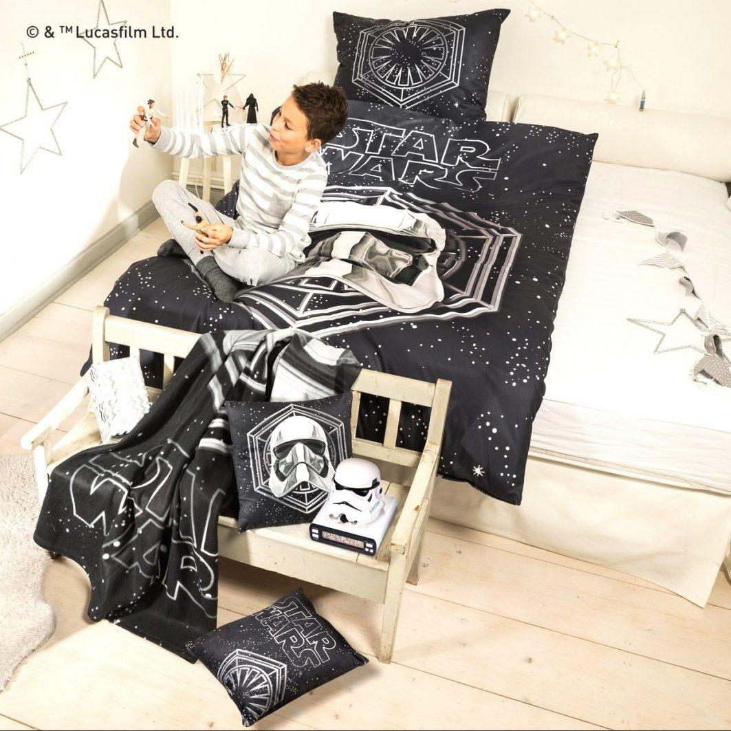 Wunderbare Ideen Star Wars Bettwäsche Aldi Und Attraktive Bettwsche von Aldi Bettwäsche Star Wars Bild