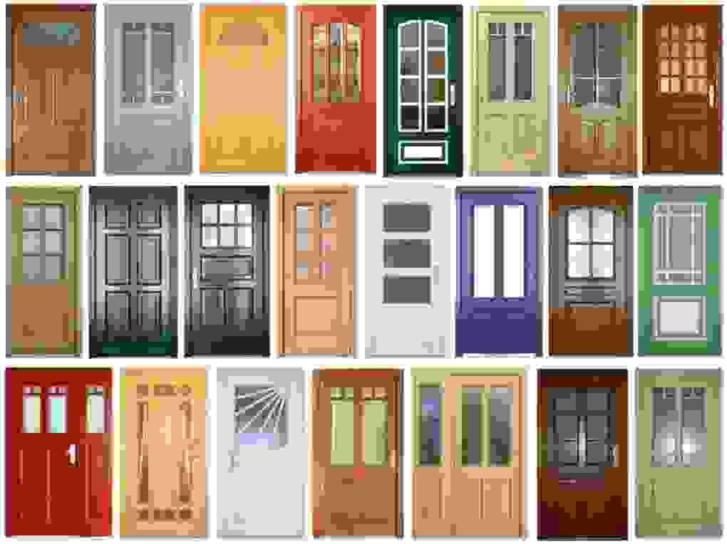 Wunderbare Ideen Türen Und Fenster Aus Polen Unglaubliche von Fenster Und Türen Aus Polen Fabrikverkauf Bild