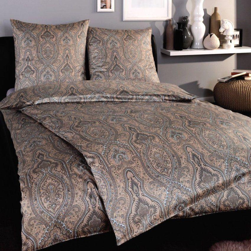 Wunderbare Ideen Übergrößen Bettwäsche 220×240 Und Atemberaubende von Übergrößen Bettwäsche 220X240 Bild