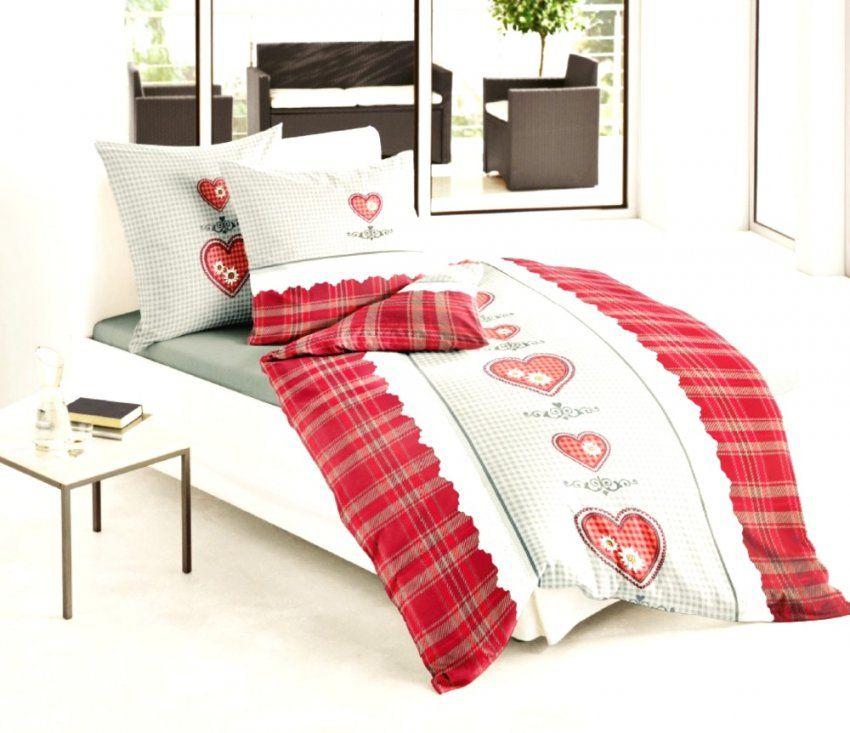 Wunderbare Inspiration Tchibo Biber Bettwäsche Und Tolle Bettwasche von Biber Bettwäsche Tchibo Photo