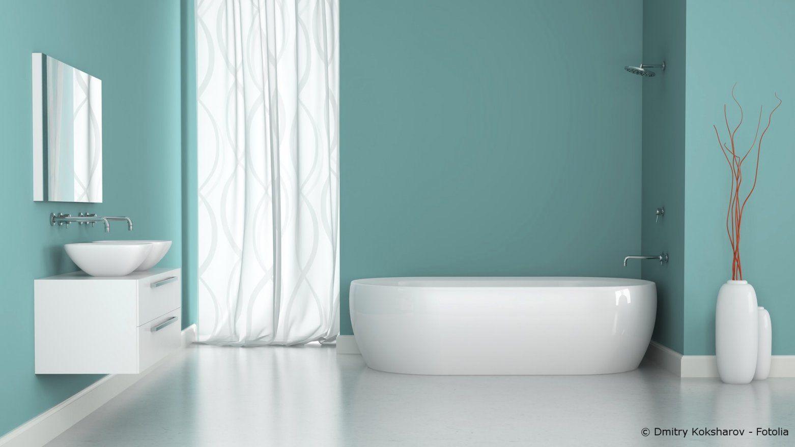 Wunderbare Inspiration Wandfarbe Dusche Und Charmante Exquisit von Wasserfeste Farbe Für Dusche Photo