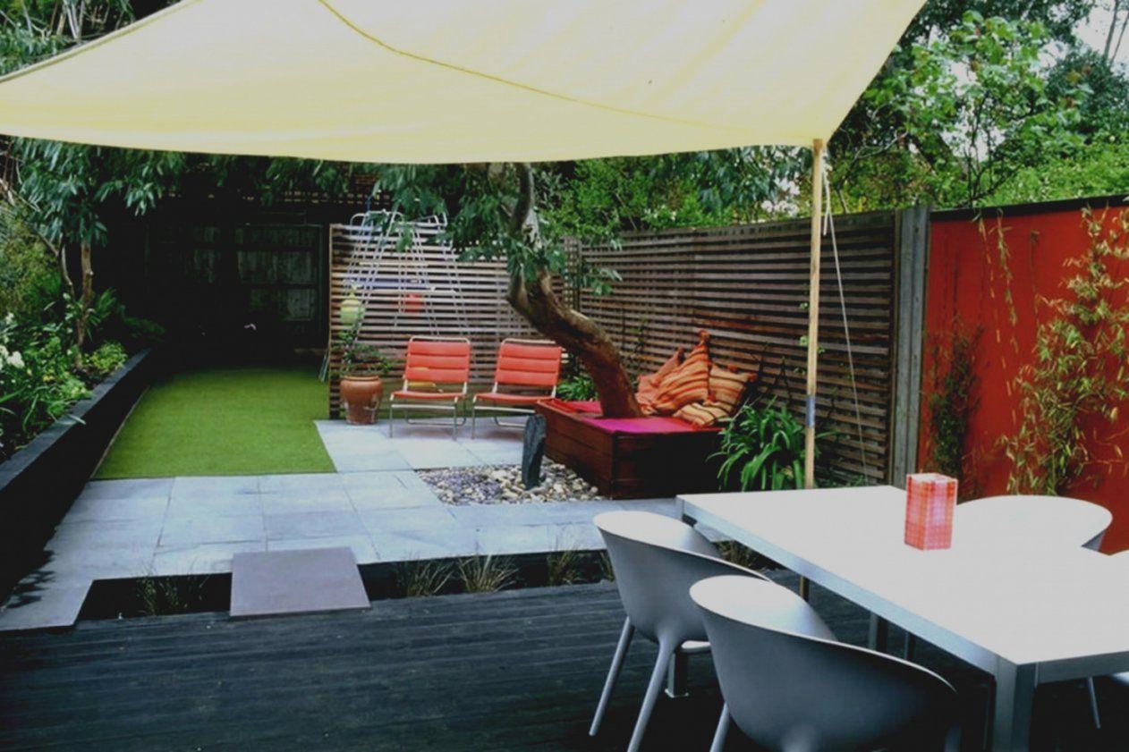 Wunderbare Kleine Terrasse Gestalten Ideen Traumhafte Wie Ihr Eure von Kleine Terrasse Gestalten Ideen Bild