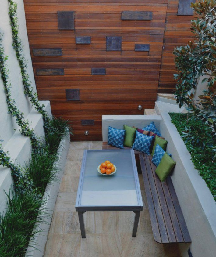 Wunderbare Kleine Terrasse Gestalten Ideen Traumhafte Wie Ihr Eure von Kleine Terrasse Gestalten Ideen Photo