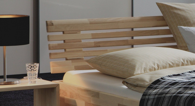 r ckwand bett selber bauen haus design ideen. Black Bedroom Furniture Sets. Home Design Ideas