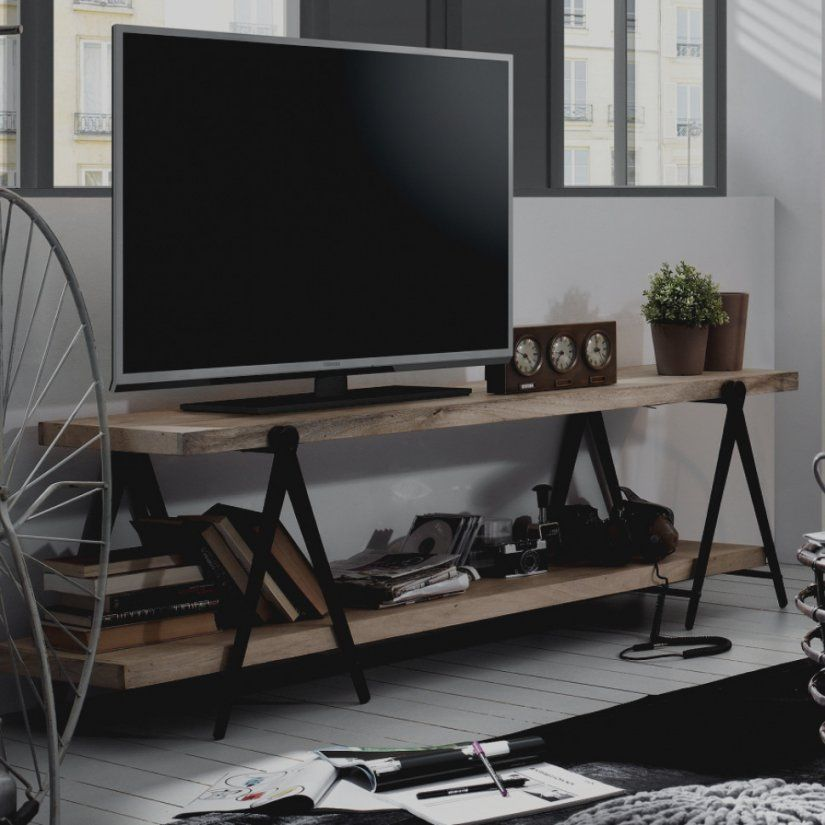 tv lowboard selber bauen bauanleitung haus design ideen. Black Bedroom Furniture Sets. Home Design Ideas