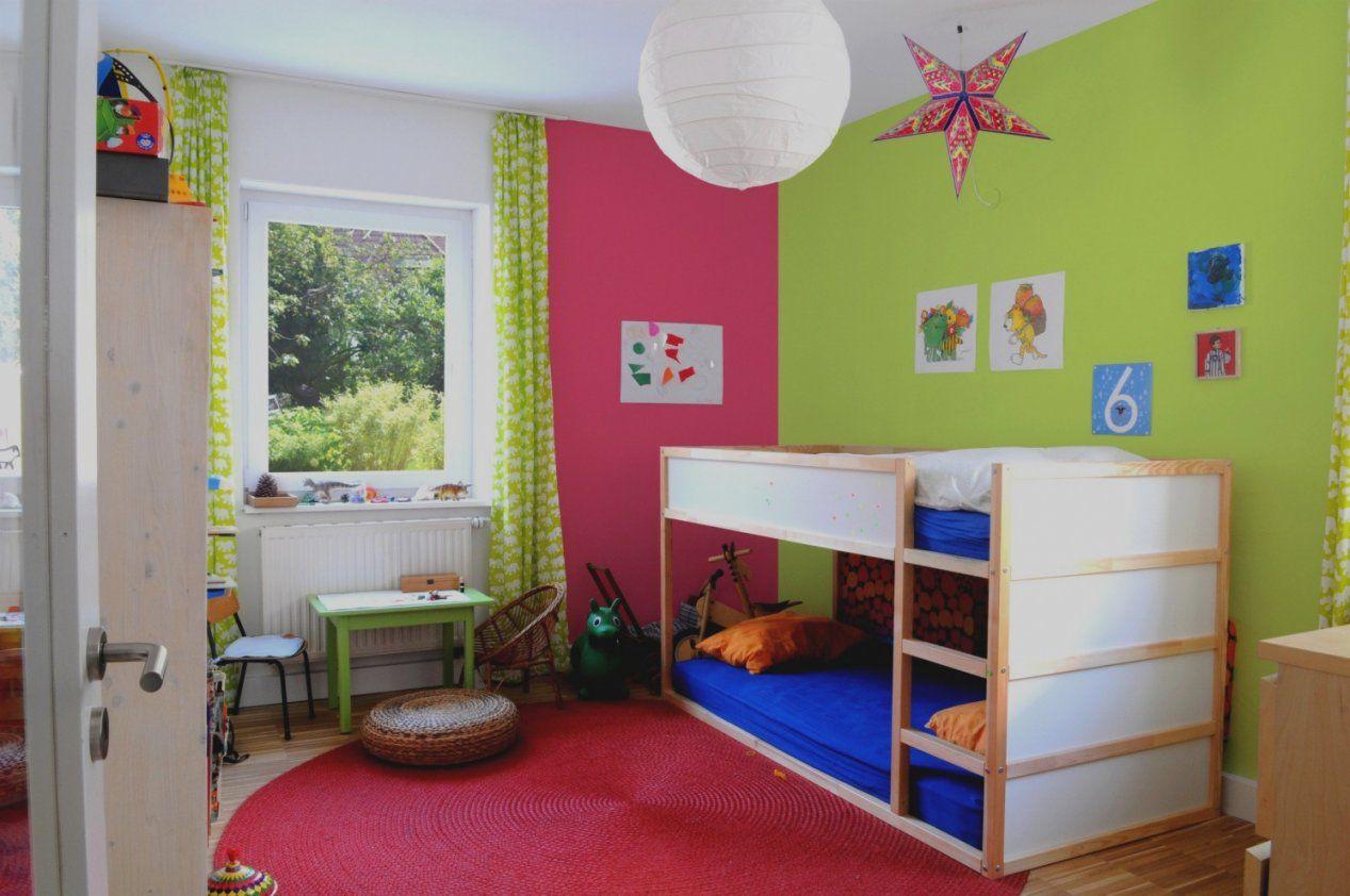 Wunderbare Schne Ideen Fr Kinderzimmer Junge Schöne Babyzimmer Deko von Bilder Für Kinderzimmer Junge Photo