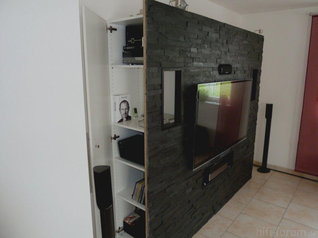Innenausbau selber machen cool t innenausbau selbst gemacht schn fr vw t innenausbau anleitung - Tv wand selber bauen ...