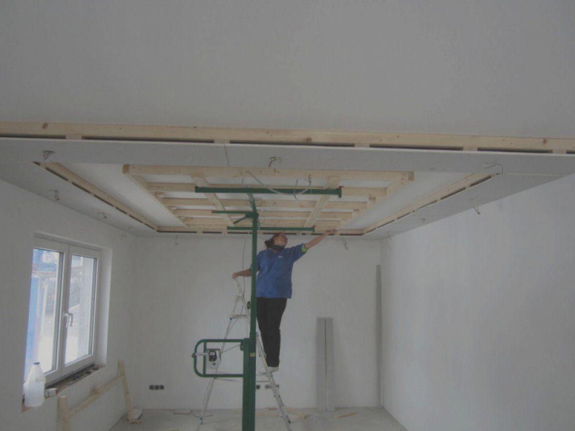 Wunderbare Wohnzimmer Selber Bauen Indirekte Beleuchtung Eyesopen Co von Indirekte Beleuchtung Wohnzimmer Selber Bauen Photo