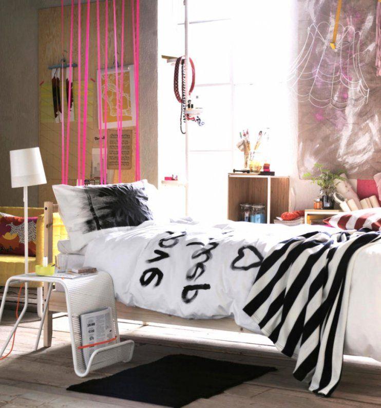Wunderschön Attraktive Dekoration Junge Bettwäsche Design Geniale von Bettwäsche Jugendzimmer Jungen Photo