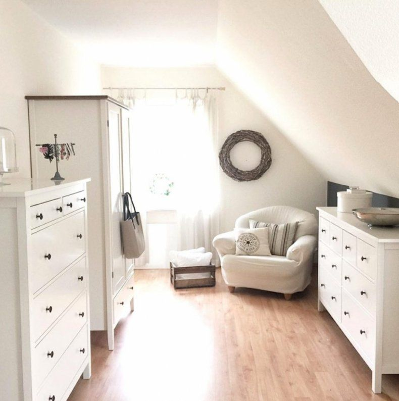 Wunderschön Attraktive Dekoration Schlafzimmer Design Ikea Zimmer von Zimmer Einrichten Ideen Ikea Bild