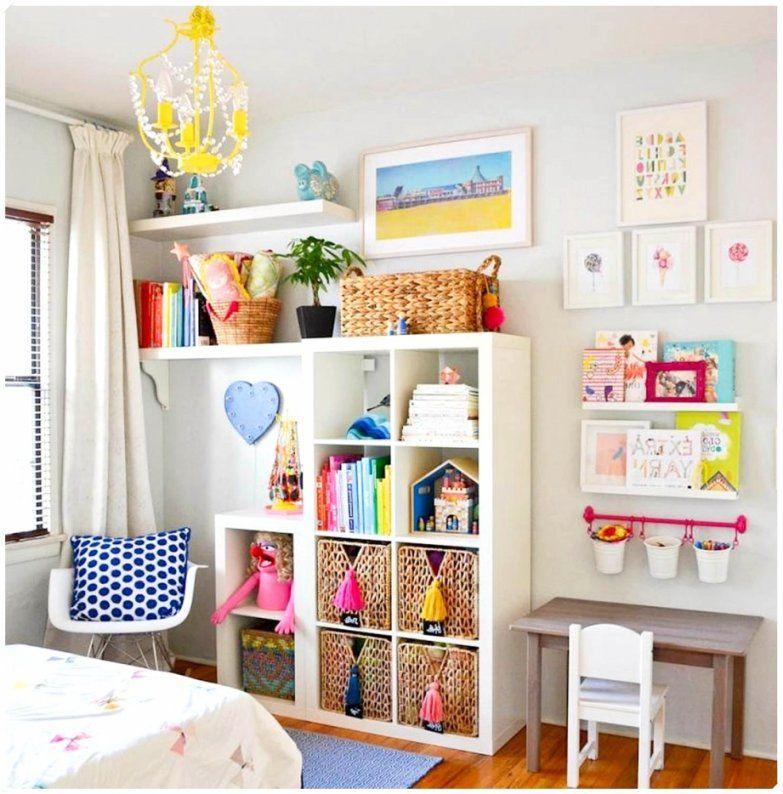 Wunderschön Attraktive Dekoration Schreibtisch Idee Kinderzimmer von Schreibtisch Für Kleines Kinderzimmer Photo