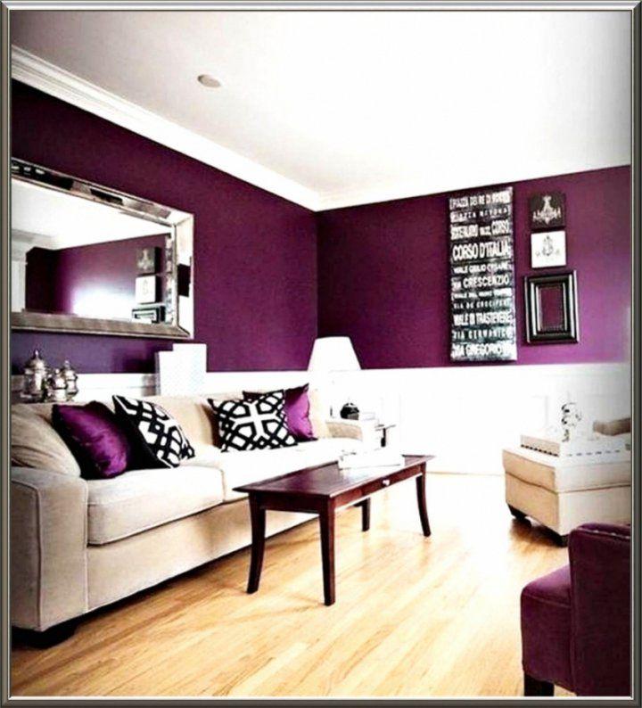 Wunderschön Attraktive Dekoration Wanddeko Wohnzimmer Idee von Wanddeko Ideen Mit Farbe Photo