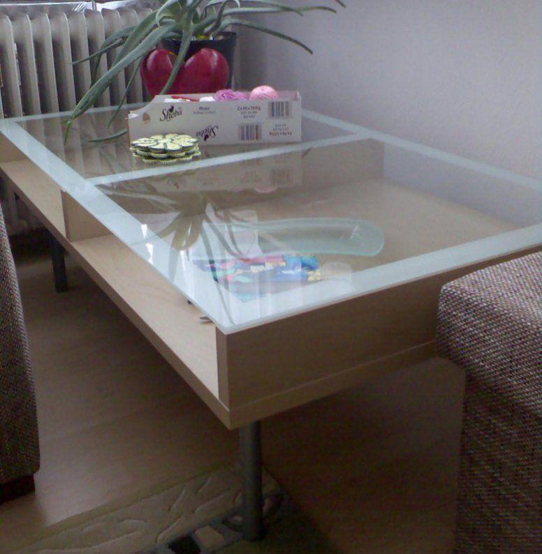 Wunderschon Fabelhafte Dekoration Inspirierend Ikea Couchtisch Glas