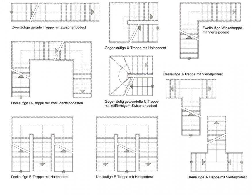 Wunderschöne 1 2 Gewendelte Treppe Konstruieren Frisch 30 Treppe Mit von Treppen Zeichnen Und Berechnen Bild