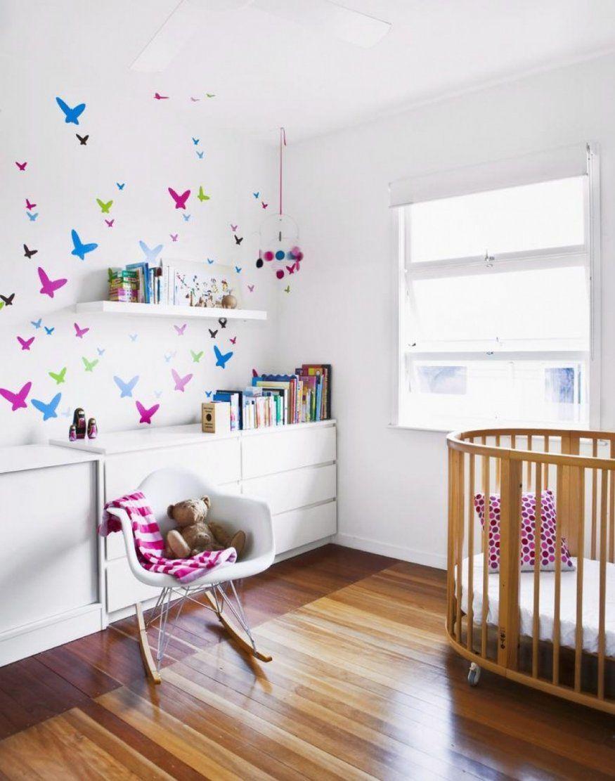 babyzimmer gestalten kreative ideen haus design ideen. Black Bedroom Furniture Sets. Home Design Ideas