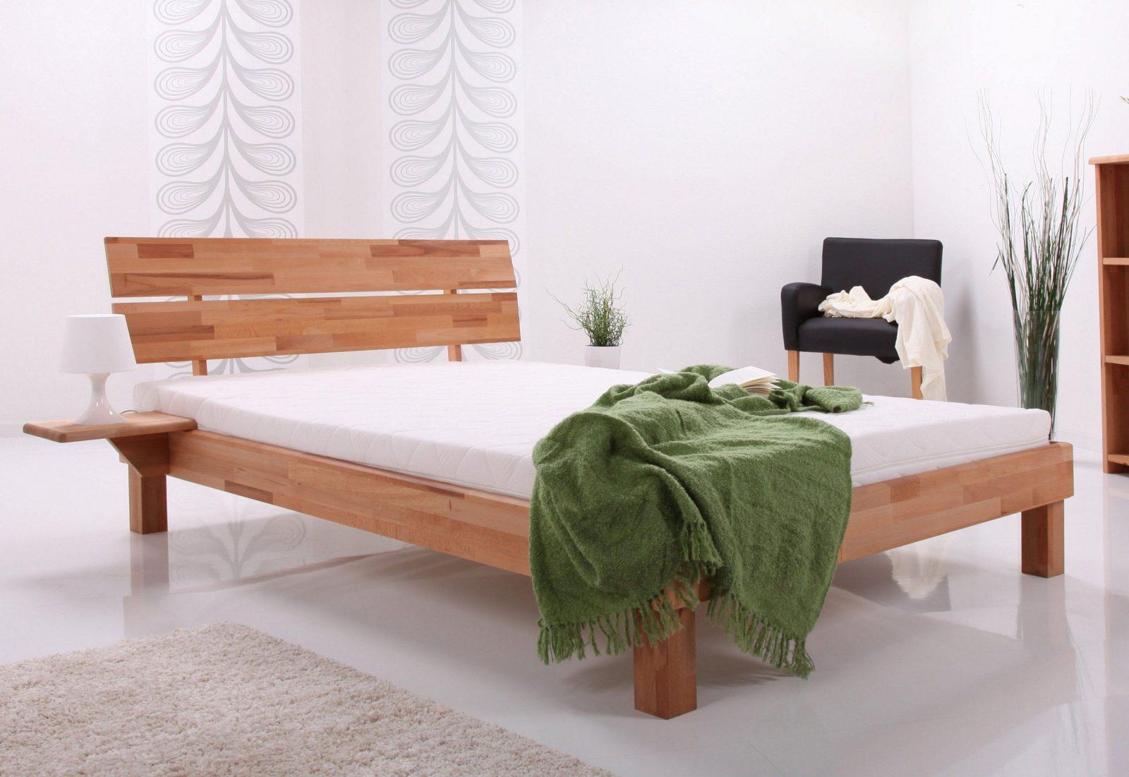Wunderschöne Bank Vor Dem Bett 23 Cute Dekoration Oben Bank Bett Fuã von Bank Vor Dem Bett Bild